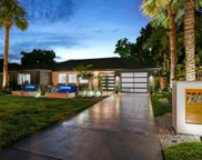 724 Lake Davis Drive, Orlando image