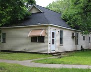792 W Forest Avenue, Muskegon image