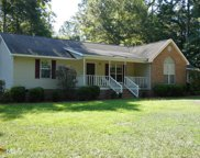 84 Club Forest Dr, Tennille image