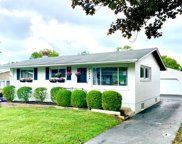 3926 Mantell  Avenue, Sycamore Twp image