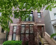 3316 North Clifton Avenue Unit 1, Chicago image