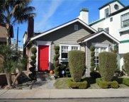 263     Ginevra, Long Beach image