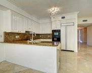 3700 S Ocean Boulevard Unit #309, Highland Beach image