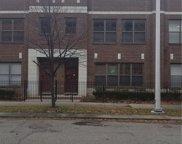 82 W BETHUNE Unit 33, Detroit image
