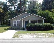 4555 Se 6th Avenue, Gainesville image