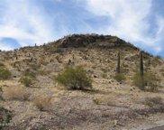 2473 E Glenhaven Drive Unit #9, Phoenix image