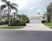 7610 La Corniche Circle, Boca Raton image