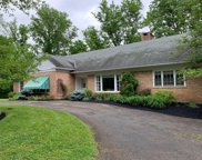 4750 Willow Hills  Lane, Indian Hill image