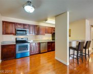 5161 RIVER GLEN Drive Unit #146, Las Vegas image
