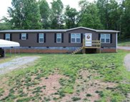 482 Old Mine Rd, Sweetwater image