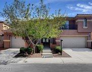 4021 Fabulous Finches Avenue, North Las Vegas image