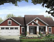 4101 Rugged Hill E Road Unit #Lot 4, Maiden image