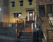 458 Decatur St, Brooklyn image