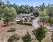 352 Caswell Road, Defuniak Springs image