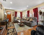 387     Ventura Avenue, Oak View image