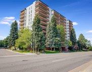 4570 E Yale Avenue Unit 1004, Denver image