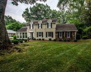 13 Virginia Cir, Rome image