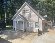 485 Johnson Ferry Road NW, Sandy Springs image