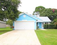 2633 SE Export Avenue, Port Saint Lucie image
