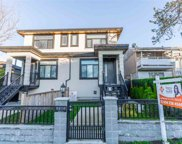 3216 Vimy Crescent, Vancouver image
