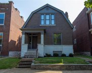 3636 Bamberger  Avenue, St Louis image