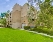 7647 Mission Gorge Rd Unit #10, Del Cerro image