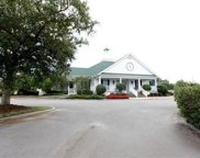 1051 Coventry Rd., Myrtle Beach image