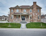 27 Edgevalley Rd, Whitchurch-Stouffville image