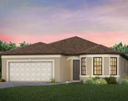 7117 Woodville Cove, Lakewood Ranch image