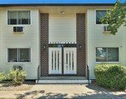 9 Blue Hill Commons  Drive Unit #G, Orangeburg image