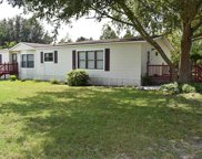 6881 Old Pence Farm Rd Unit 14.8 Ac, Metter image