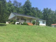 1608 Old Piney Rd, Maryville image