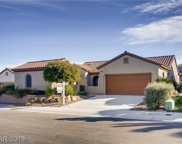 2116 Sawtooth Mountain Drive, Henderson image