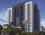 211 Flamingo Unit 1015, Las Vegas image