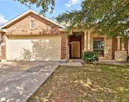 417 Bandera Woods Blvd, Elgin image