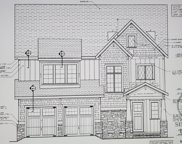 Lot 3 NW Starmont Tr, Knoxville image