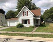 456 Sherman, Kendallville image