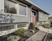 820 9th Ave N, Edmonds image