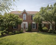 3702 High Meadows Ct, Prospect image