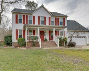 217 Country Club Boulevard, South Chesapeake image
