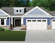 898 Dunhill Drive, Chesterton image