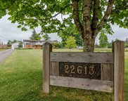 22613 26 Avenue, Langley image