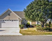 1481 Southwood Dr., Surfside Beach image