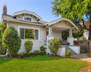 4327 Wallingford Ave N, Seattle image