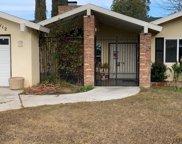 5112 Belcrest, Bakersfield image