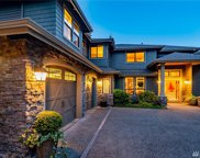 20507 Maplewood Dr, Edmonds image