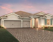 3132 Anchor Bay Trail, Lakewood Ranch image