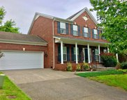 9720 Tanglewood Ln, Brentwood image