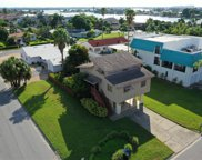 17079 1st Street E, North Redington Beach image