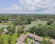 528 Club Drive, Palm Beach Gardens image